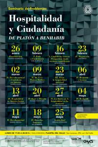 cartel_ciudanc3adayciudad