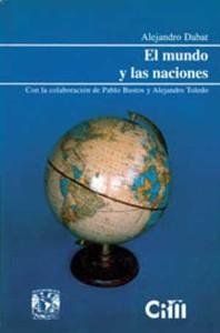 Libro_93_01