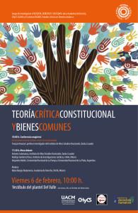 CARTEL-TEORIA_CRITICA-(1)