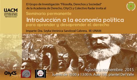 banner-inrtro-economia-politica (1)